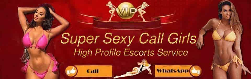 VIP Call Girls in Dehradun
