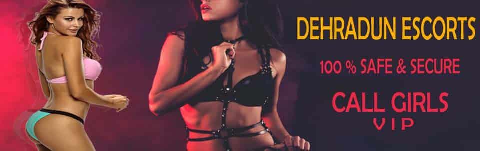 Stylish Dehradun Call Girl Service